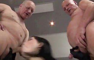arselicker ama sexo anal en español latino una dp