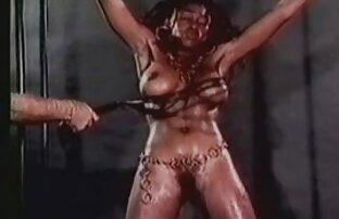 IDBD-303A - Gran espectáculo videos porno xxx en español latino de semen Parte 1