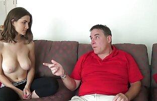 Un porno gratis online español castigo de esclavos