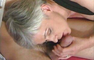 Lesbianas videos porno xxx en español latino la servidumbre