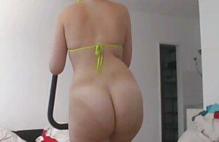 Mi esposa se afeita el coño videos porno gratis audio latino