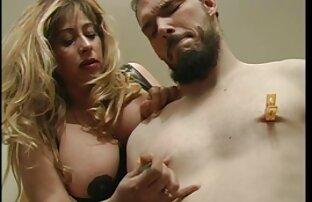 Joana y porno español latino hd Marylon