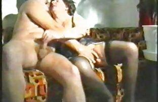 Gordito amateur puta en Caliente sexo en español latino xxx amateur Porno 1