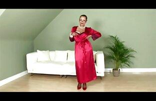 rubia caliente porno anime español latino en cam con bf