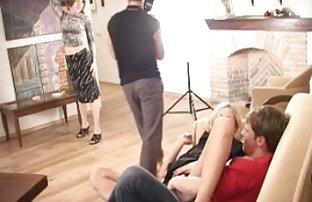 Armonía videos porno en idioma latino juega a disfrazarse
