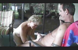 Marina videos porno gratis en latino apacigua a su amigo bruto