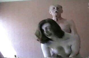Por favor videos eroticos en español latino 2 N15