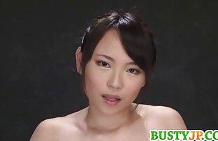 Tailandesas follan 2 videos de porno español latino