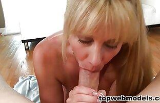 Jayna follando en porno hentai en español latino medias de rejilla rojas y tacones