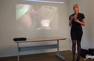 Adoración de pies de 3 videos sexo audio latino chicas!