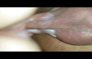 Hermosa joven asiática tatuada es atormentada y azotada sexo anal audio latino por Master Len
