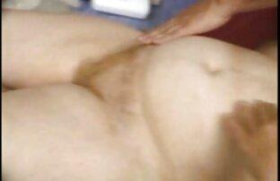 sexy mujer solo 20 pono en español latino - hx
