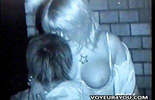 Asiático chica blanco chico en porno gratis en español latino webcam