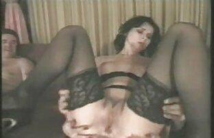 Pezones porno hentay en español latino