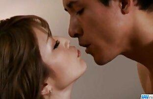 Madura rubia xnxx español latino follada por bbc 1