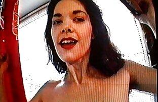 asiático chica en pornolatino en español webcam