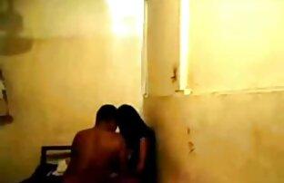 Rubia hambrienta de pollas seduce al padre de su novio porno hentai español latino